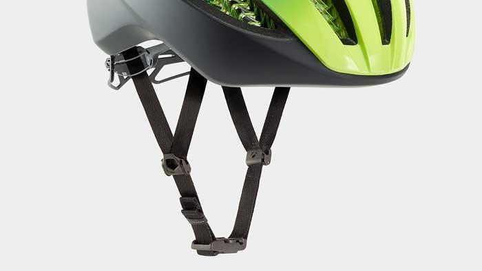 Каска за колело Bontrager Specter WaveCel