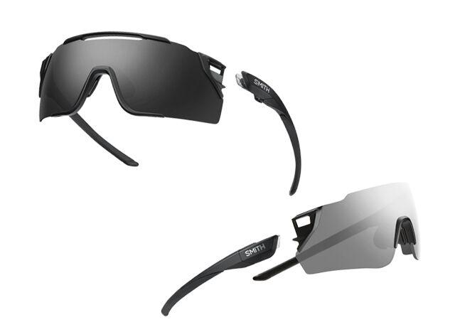 Очила за колоездене Smith MAG
