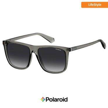 Слънчеви очила POLAROID 6099/S GREY grey sf с поляризация