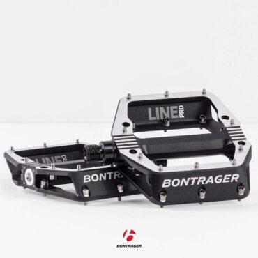 Платформени педали Bontrager Line Pro MTB